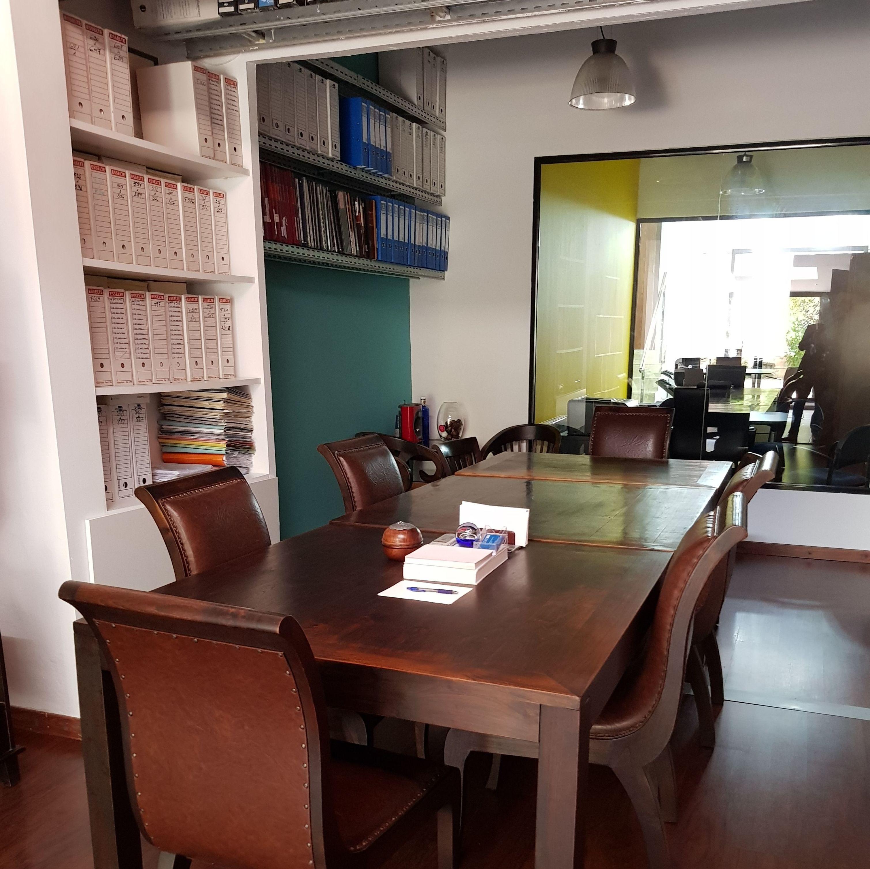 Foto 4 de administraci n de fincas en barcelona tu vendes tu casa - Administradores de fincas de barcelona ...
