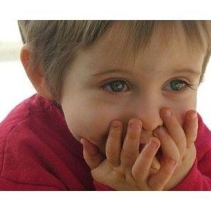 Niños: Servicios de Psicología Infanto Juvenil Nieves Nieto