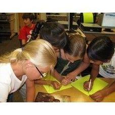 Cursos y talleres: Servicios de Psicología Infanto Juvenil Nieves Nieto
