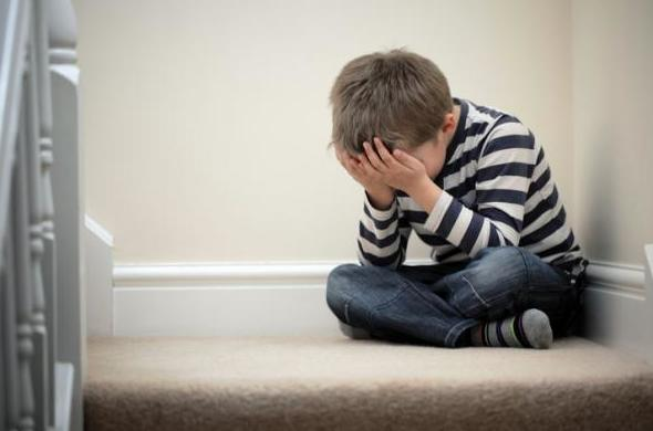 Foto 4 de Psicólogos en Santiago de Compostela | Psicología Infanto Juvenil Nieves Nieto