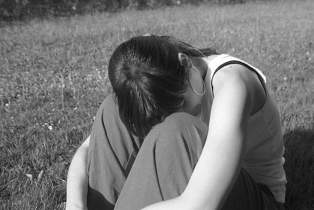 Trastorno del estado de ánimo: Servicios de Psicología Infanto Juvenil Nieves Nieto