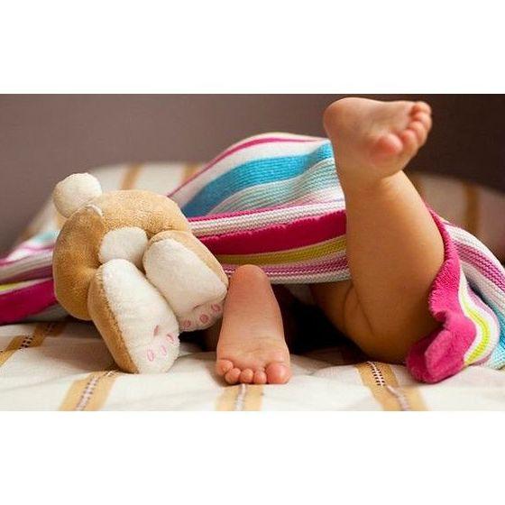 Problemas de sueño: Servicios de Psicología Infanto Juvenil Nieves Nieto