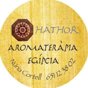Foto 1 de Naturopatía en    Núria Cortell - Aromaterapia Egipcia - Reiki - Hipnosis