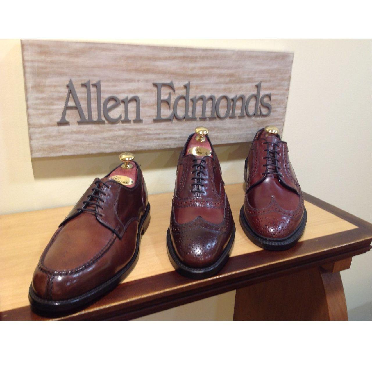Zapatos de caballero: Productos de Tubet Zapateros