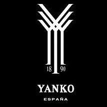 Yanko: Productos de Tubet Zapateros