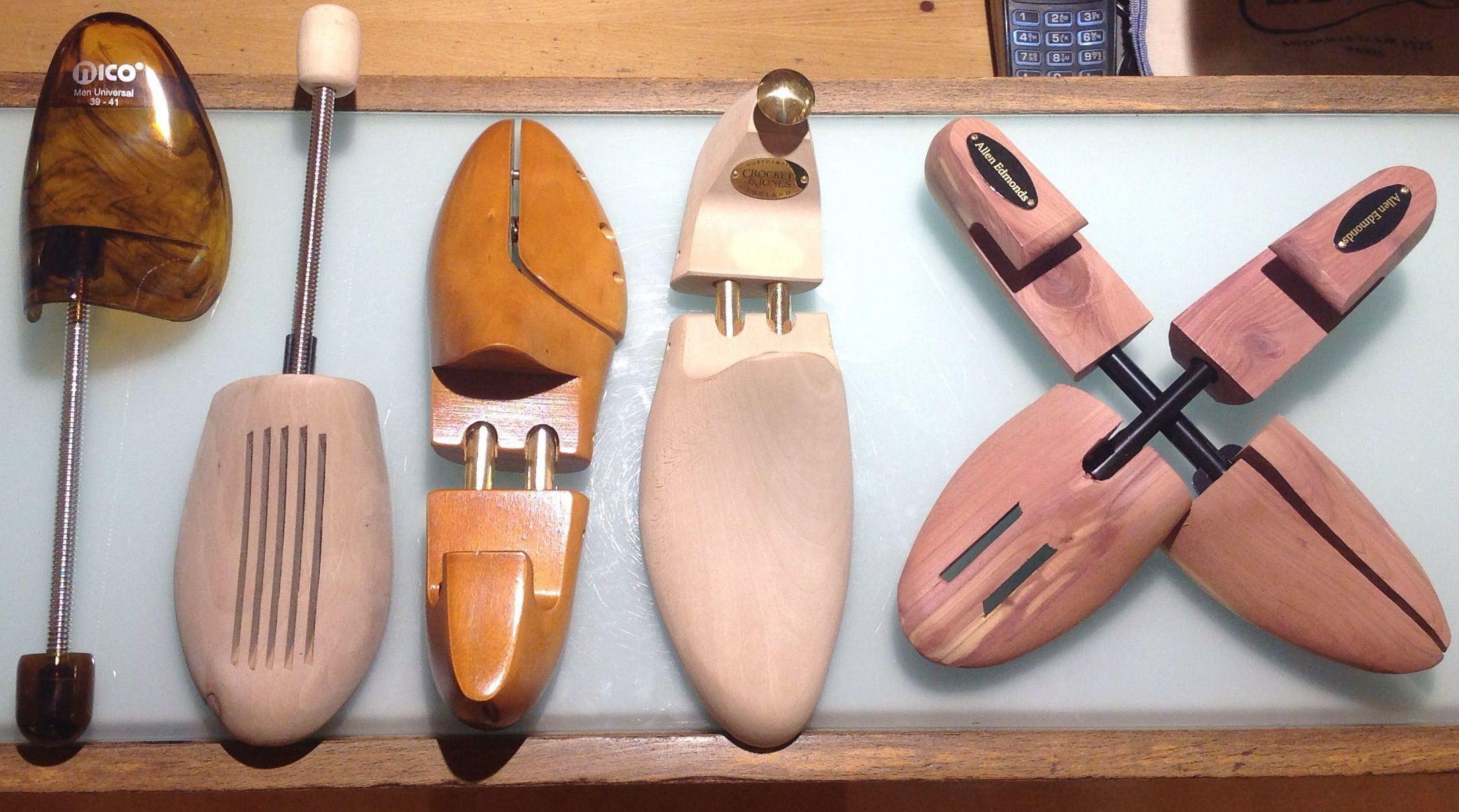 Pernitos de marca (Todas las tallas de hombre): Productos de Tubet Zapateros