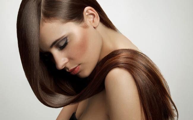 Unisex hairdresser Tenerife