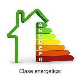 gestión energética Oviedo