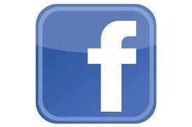 Visite nuestro Facebook