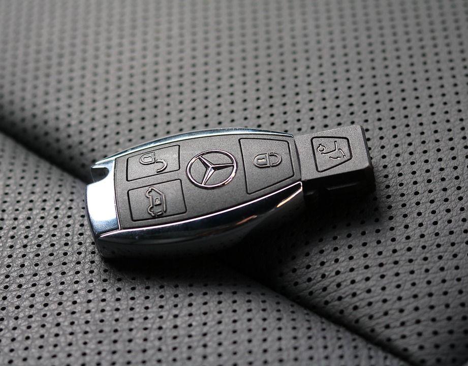 Empresa especialista en duplicado de llaves de coche en zaragoza