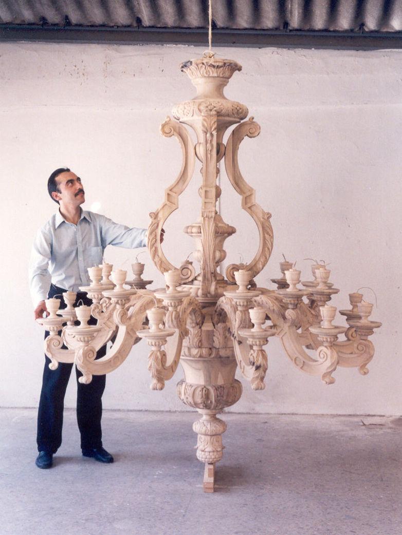 Foto 39 de Diseño y fabricación de muebles en Albal | Cotema Valencia