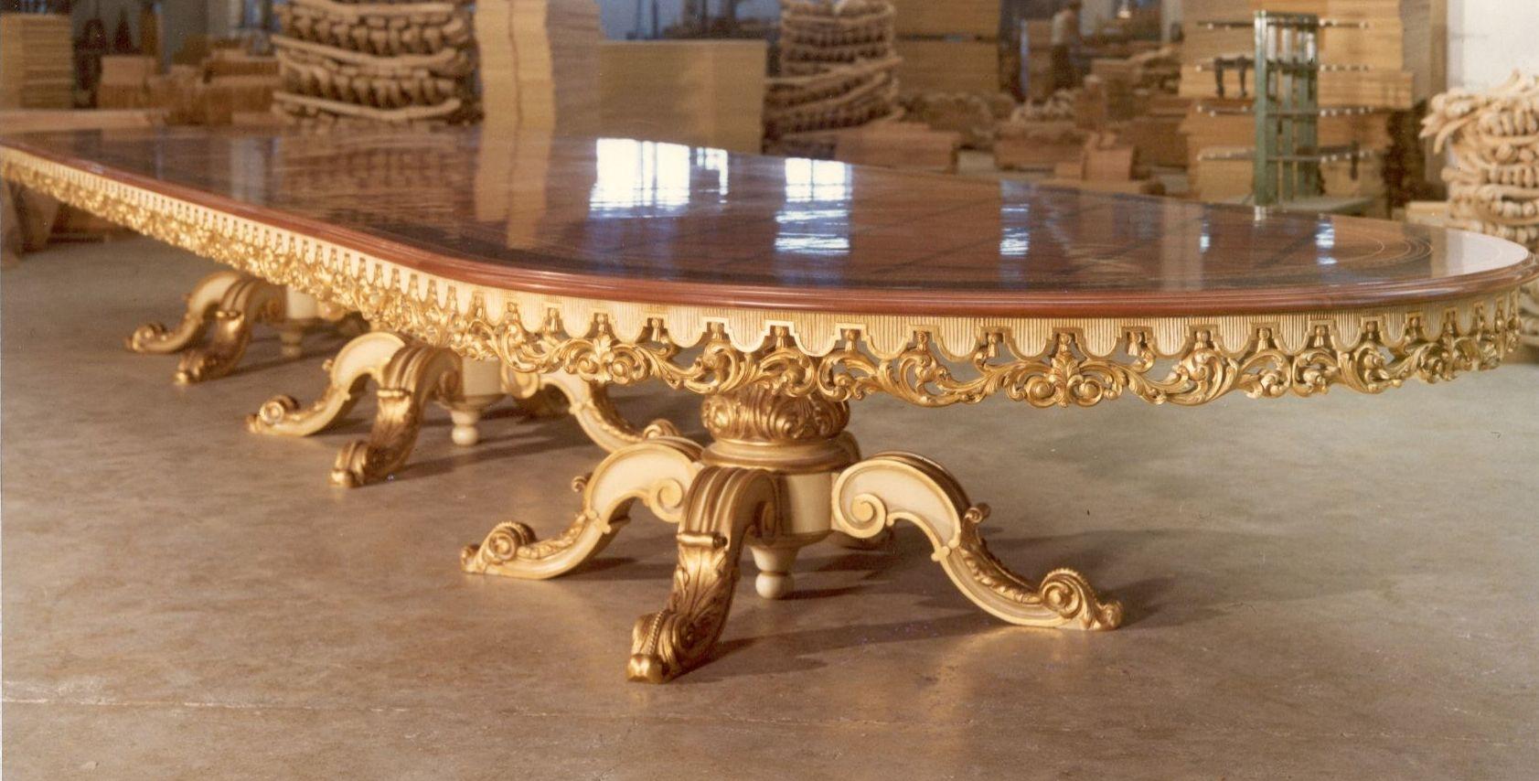Foto 16 de Diseño y fabricación de muebles en Albal | Cotema Valencia