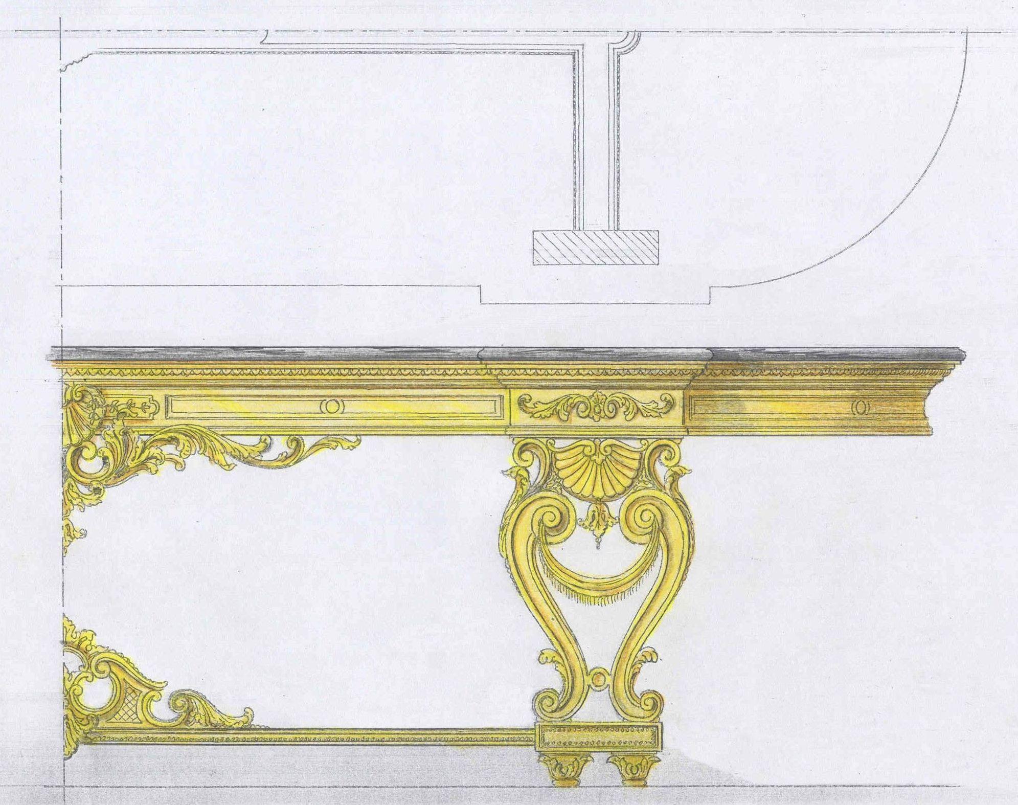 Foto 40 de Diseño y fabricación de muebles en Albal | Cotema Valencia