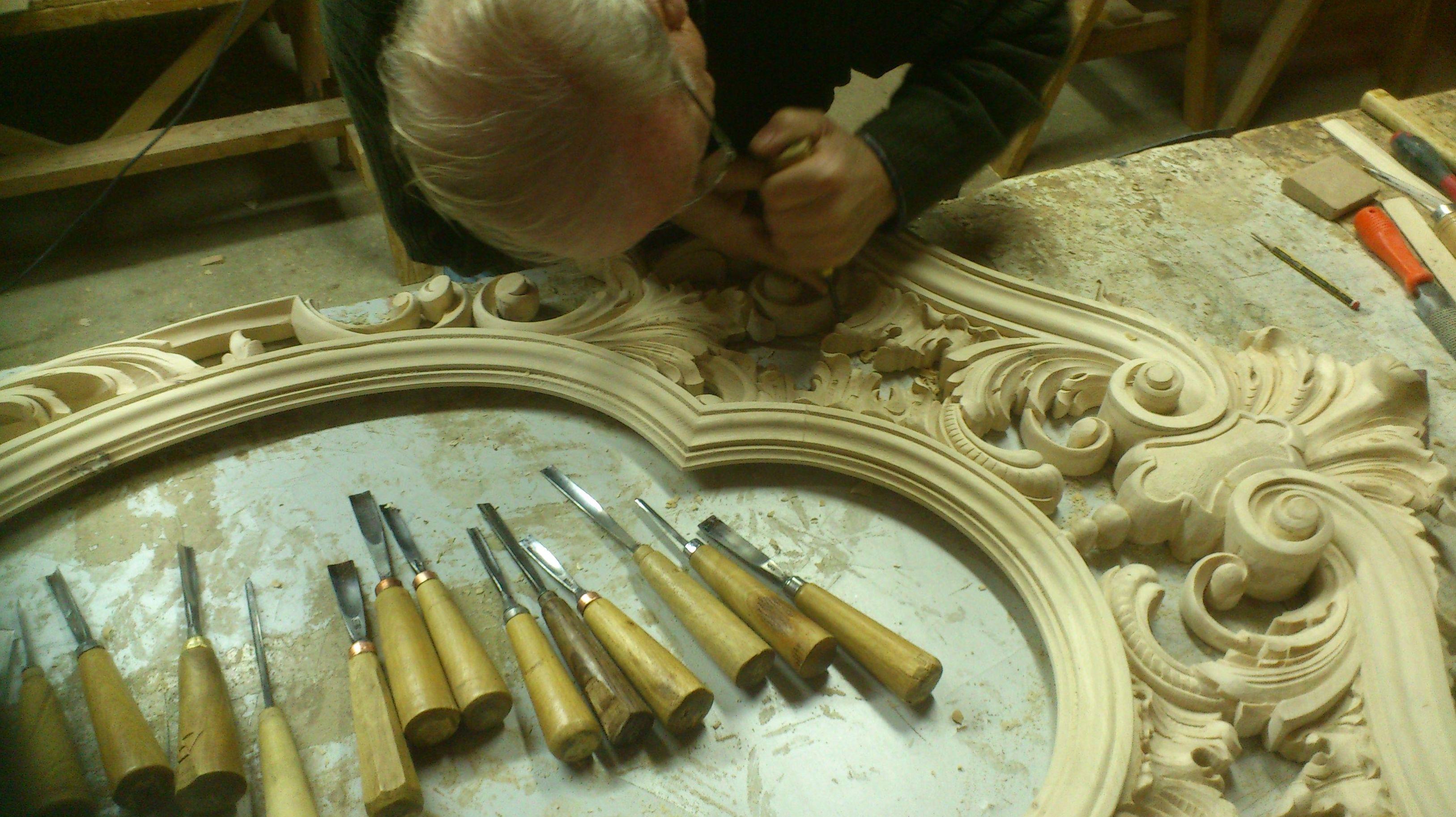 Foto 37 de Diseño y fabricación de muebles en Albal | Cotema Valencia