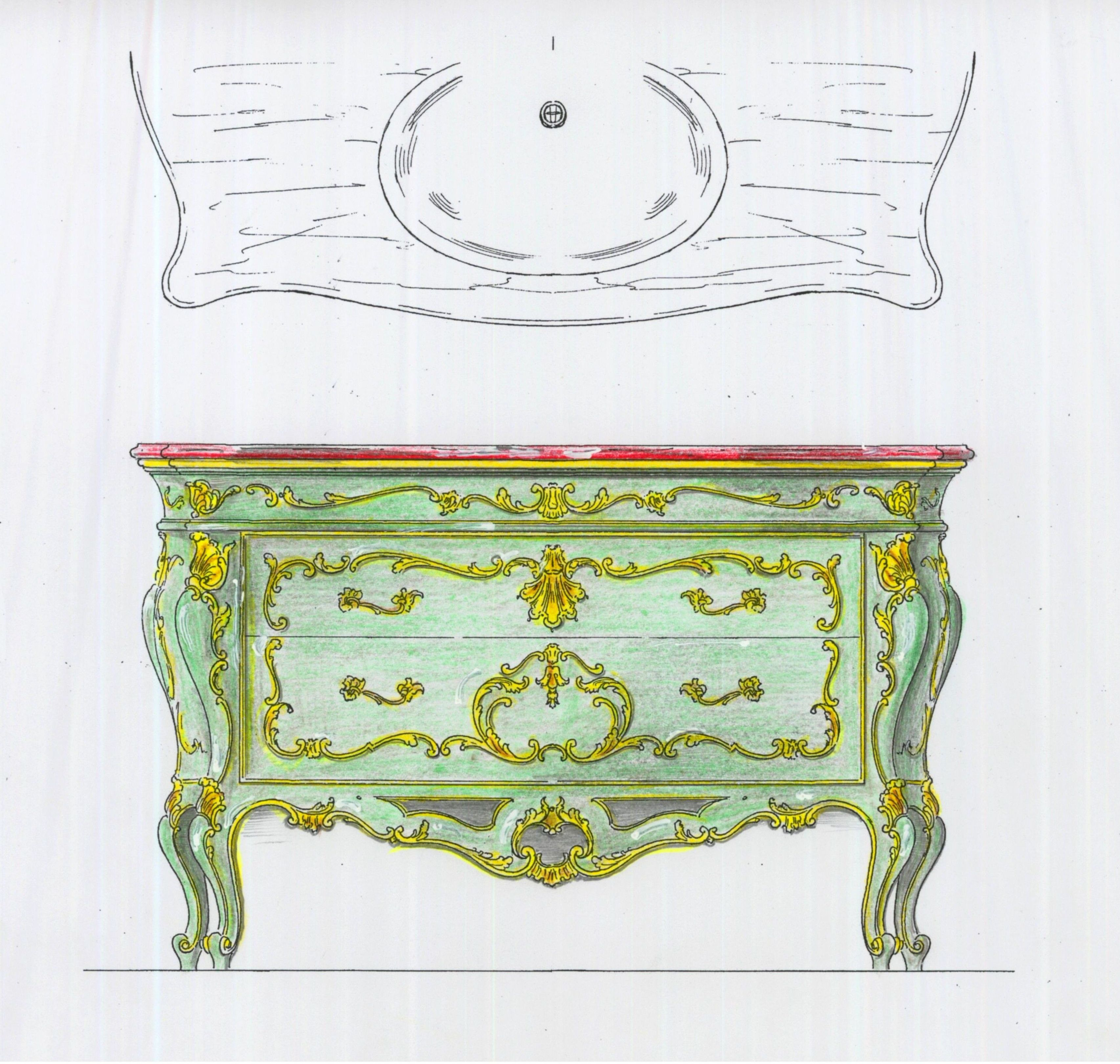 Foto 50 de Diseño y fabricación de muebles en Albal | Cotema Valencia