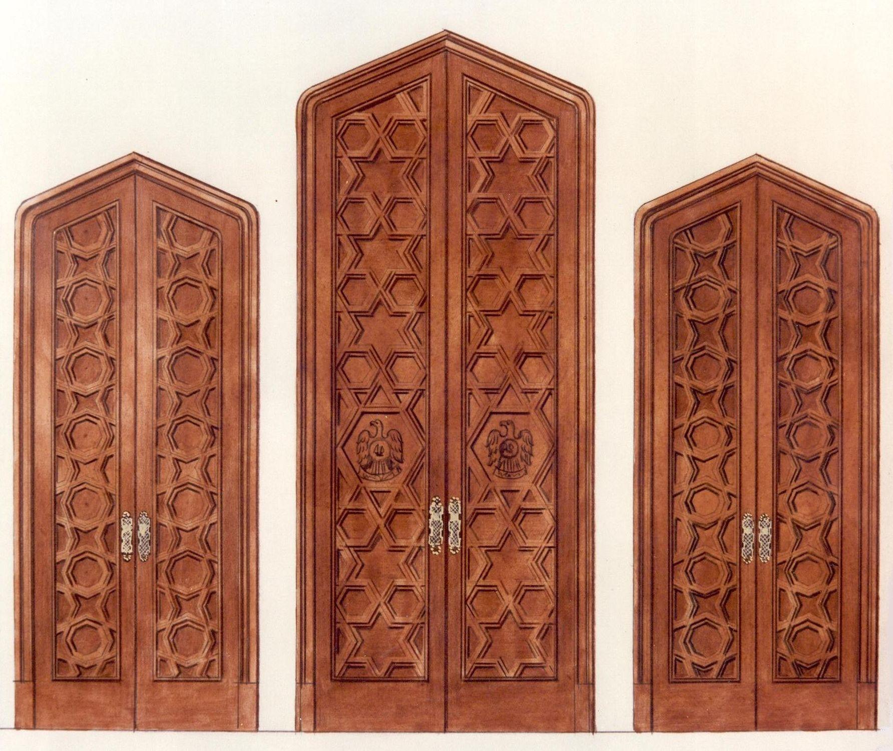 Foto 13 de Diseño y fabricación de muebles en Albal | Cotema Valencia