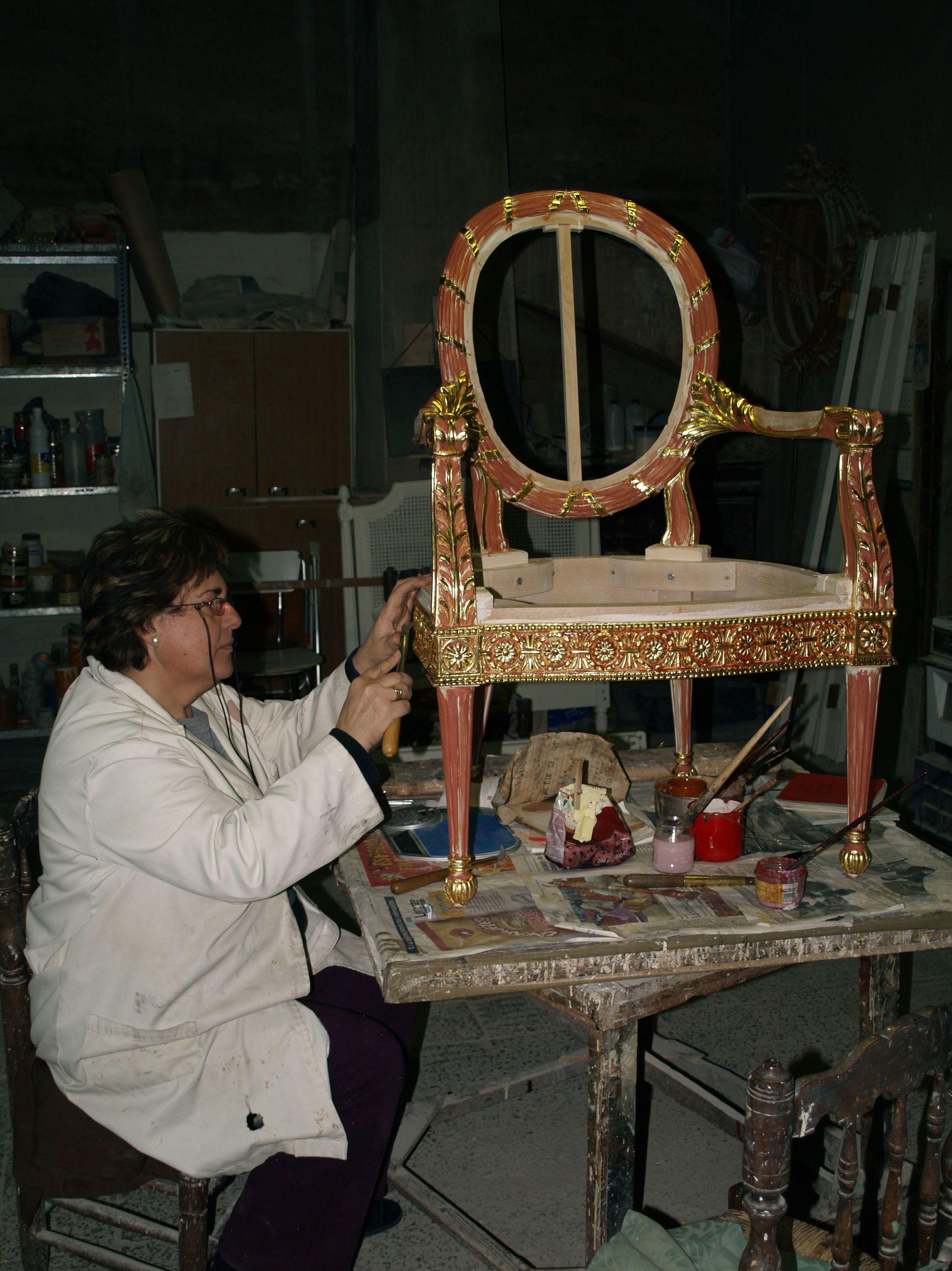 Foto 48 de Diseño y fabricación de muebles en Albal   Cotema Valencia