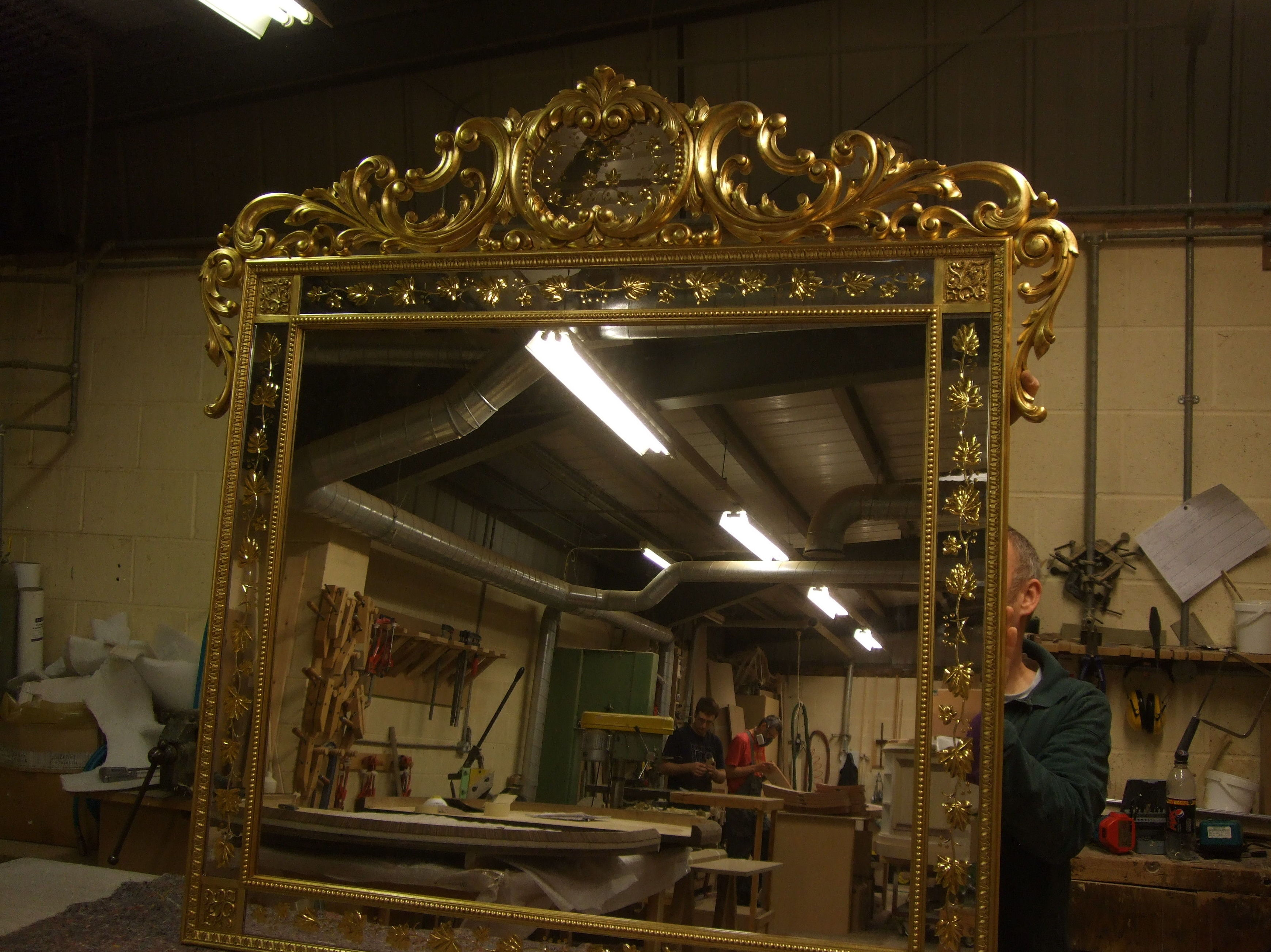 Foto 18 de Diseño y fabricación de muebles en Albal | Cotema Valencia