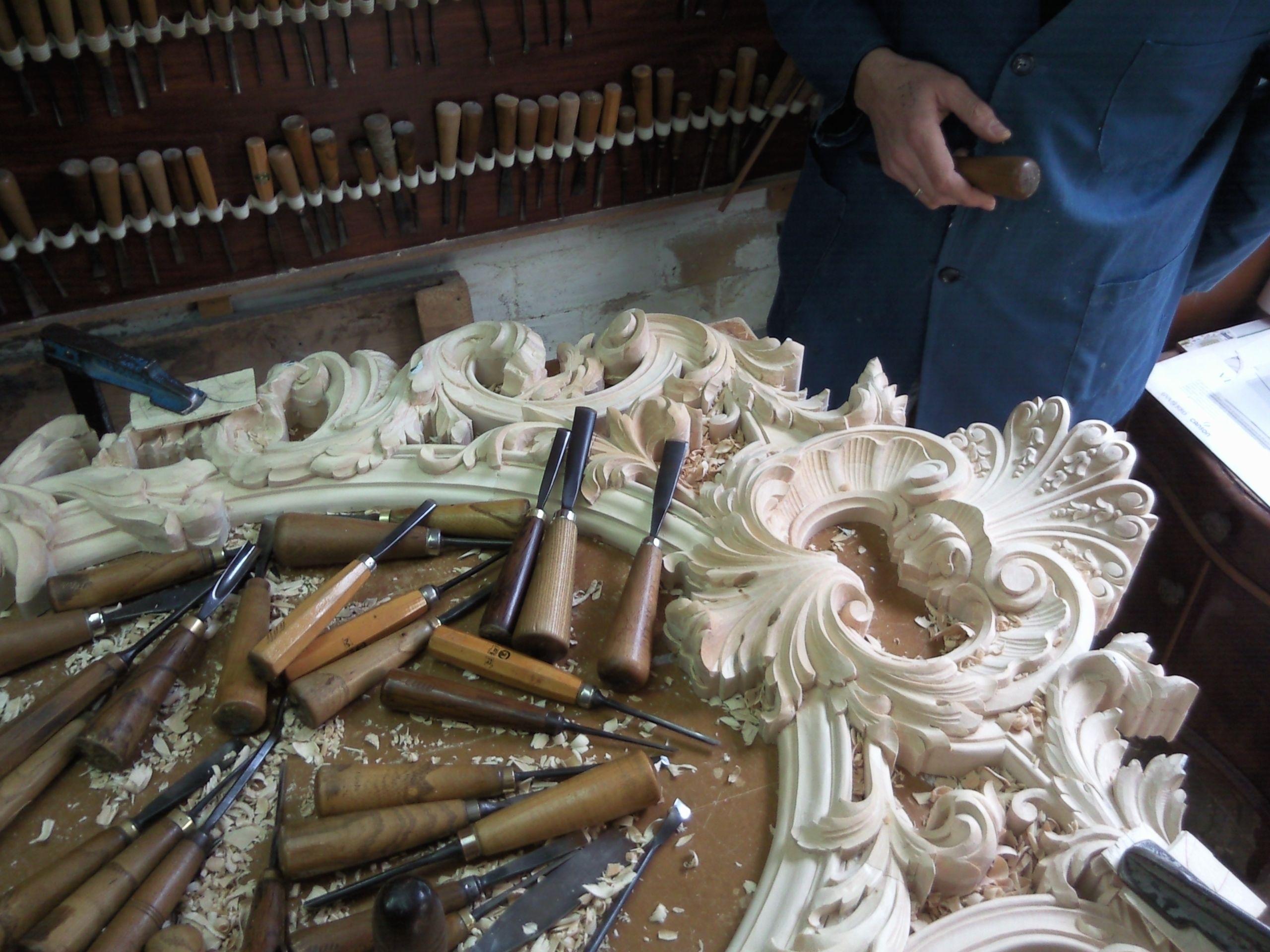 Foto 56 de Diseño y fabricación de muebles en Albal | Cotema Valencia
