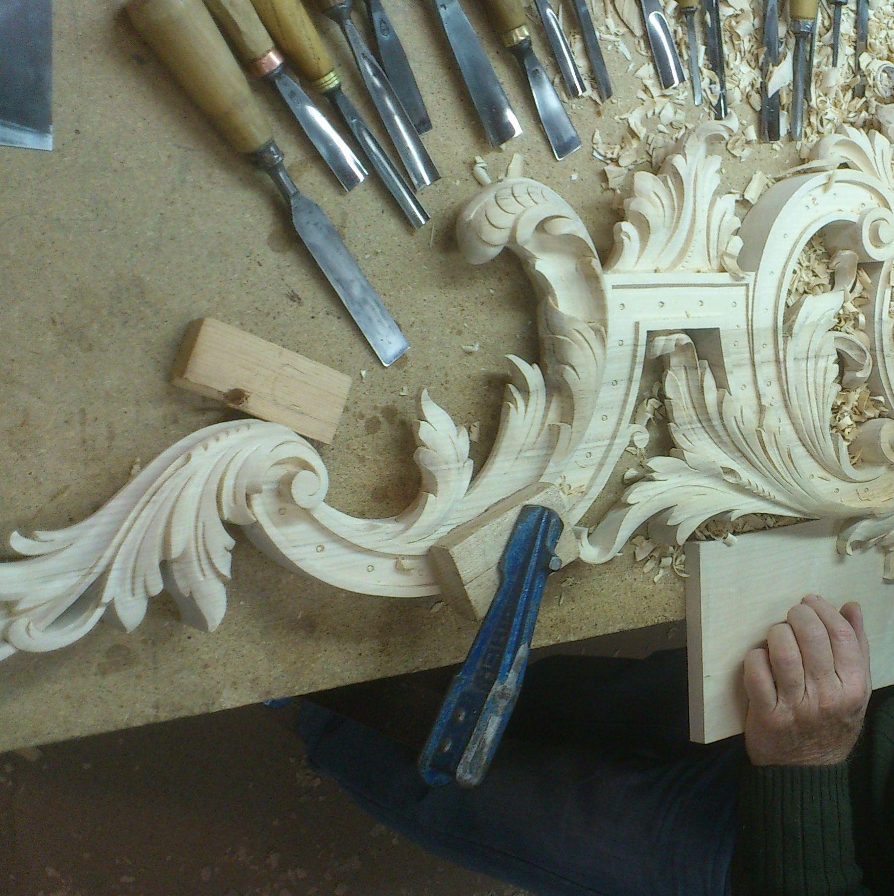 Foto 3 de Diseño y fabricación de muebles en Albal | Cotema Valencia