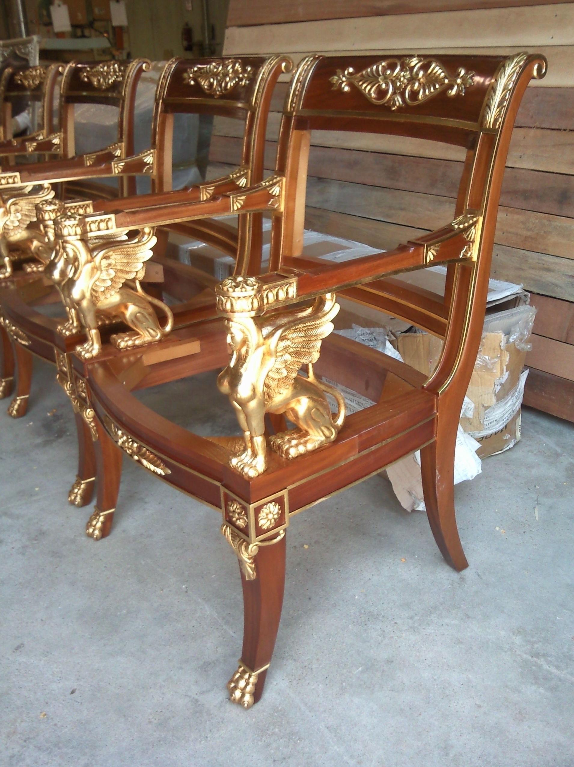 Foto 6 de Diseño y fabricación de muebles en Albal | Cotema Valencia