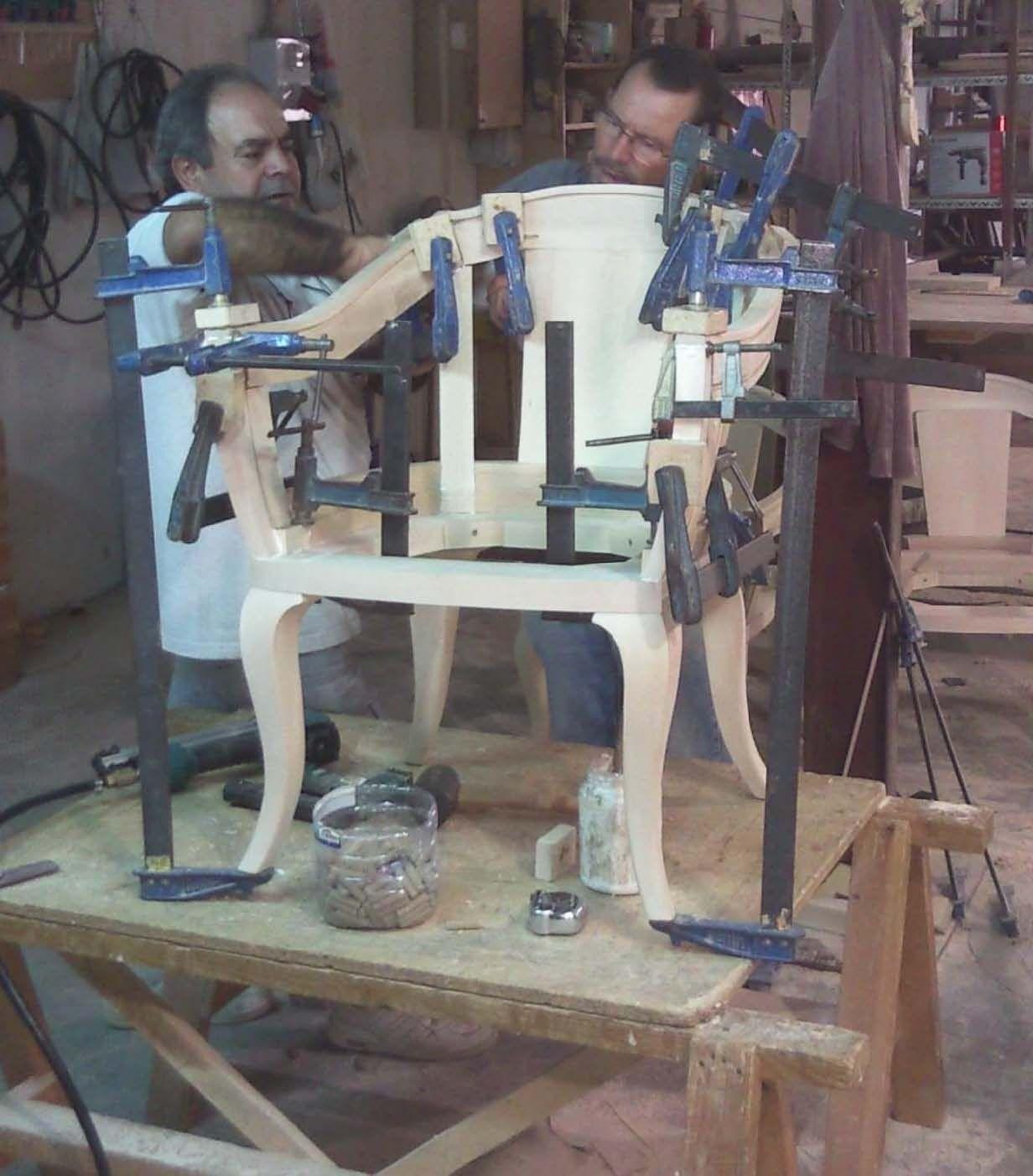 Foto 78 de Diseño y fabricación de muebles en Albal   Cotema Valencia