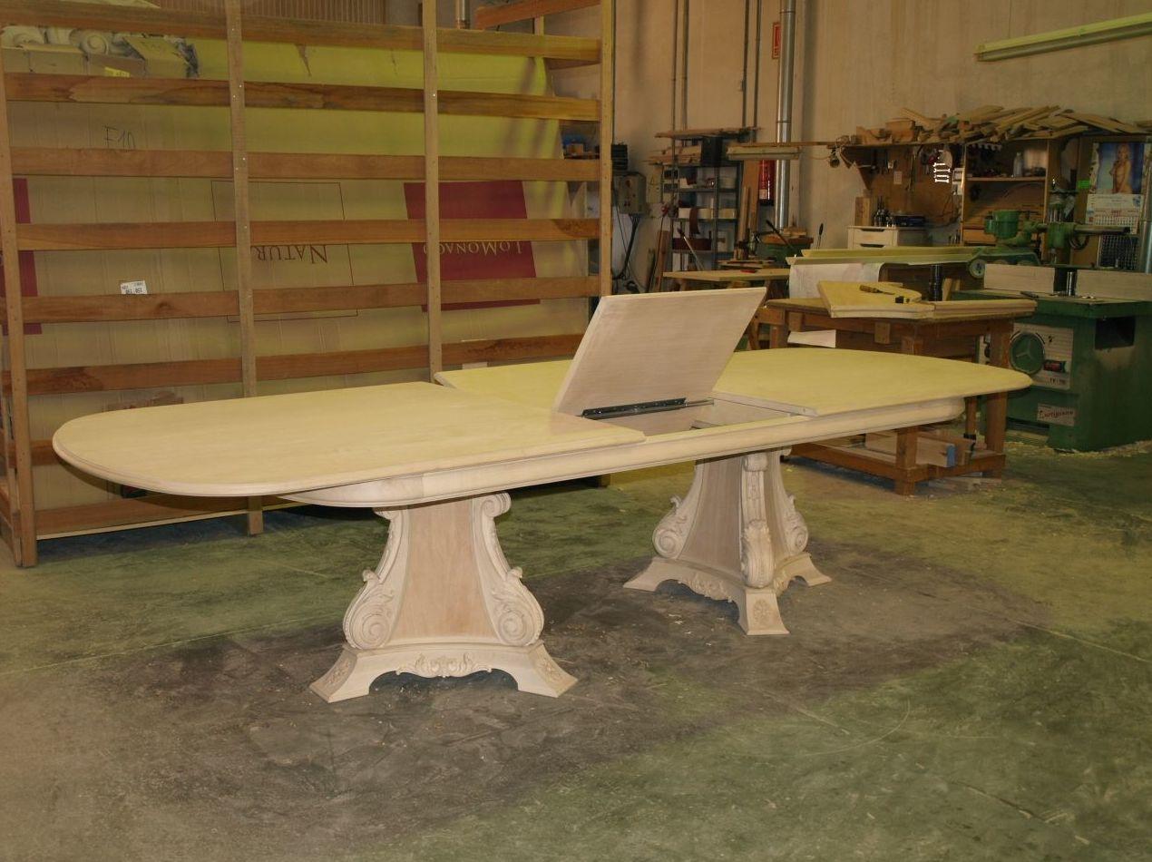Foto 15 de Diseño y fabricación de muebles en Albal | Cotema Valencia