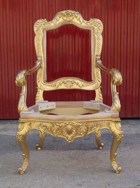 Foto 10 de Diseño y fabricación de muebles en Albal | Cotema Valencia