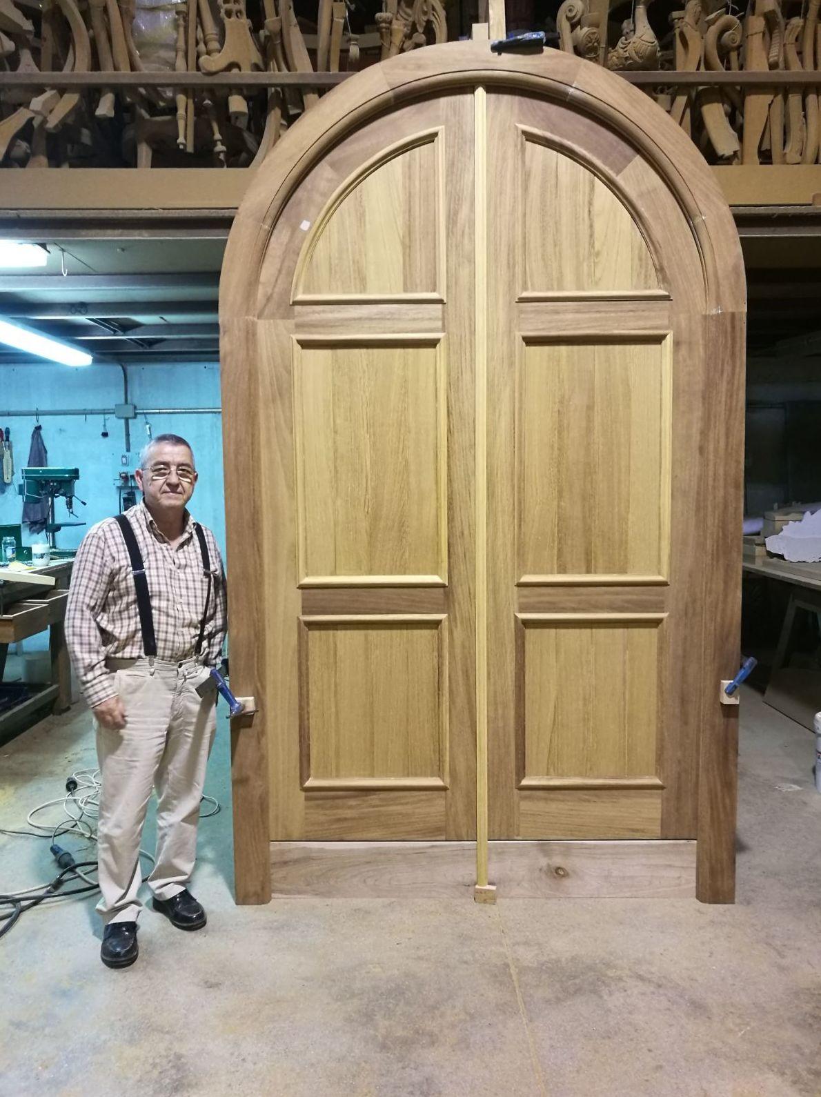 Foto 47 de Diseño y fabricación de muebles en Albal   Cotema Valencia