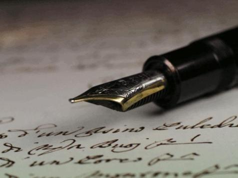 Realización de actas notariales