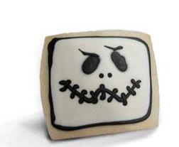 Halloween: Productos de MartaPino Postres
