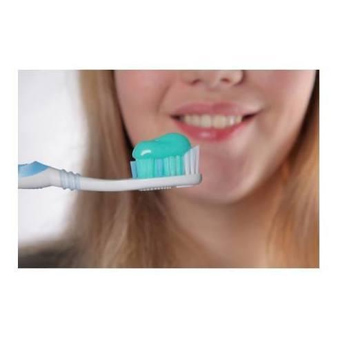 Periodoncia: Servicios de Clínica Dental El Mirador