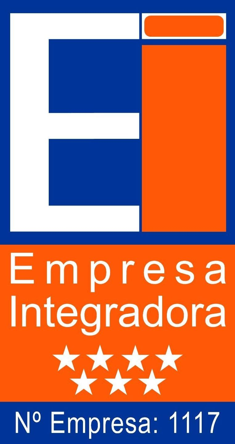 Empresa Integradora nº 1117