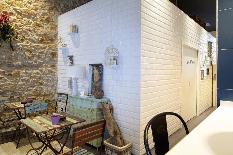 Foto 3 de Decoración y diseño en  | Castrillo2