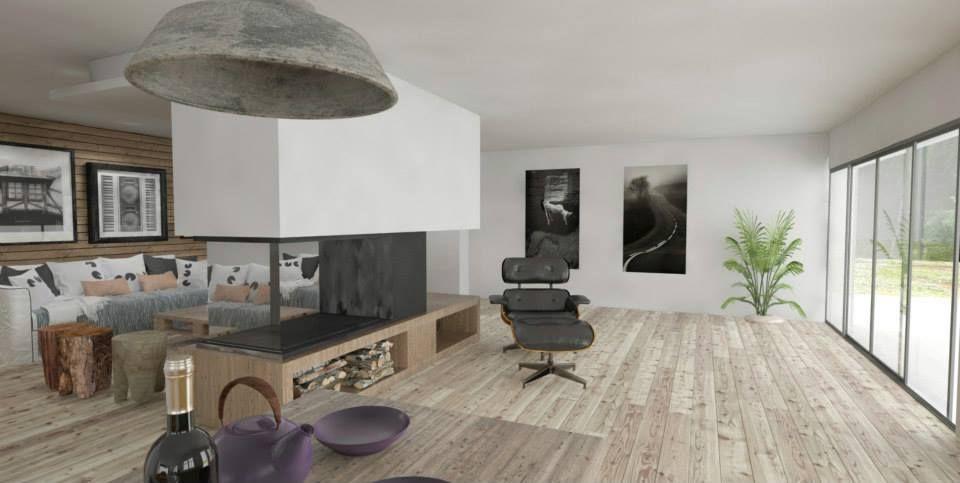 Foto 1 de Decoración y diseño en  | Castrillo2