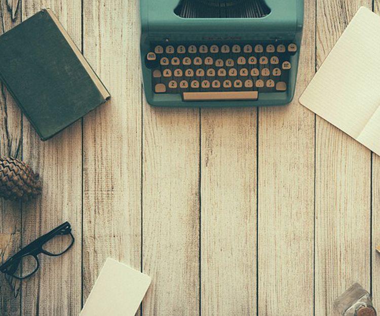 Oportunidades a artistas noveles en Valencia
