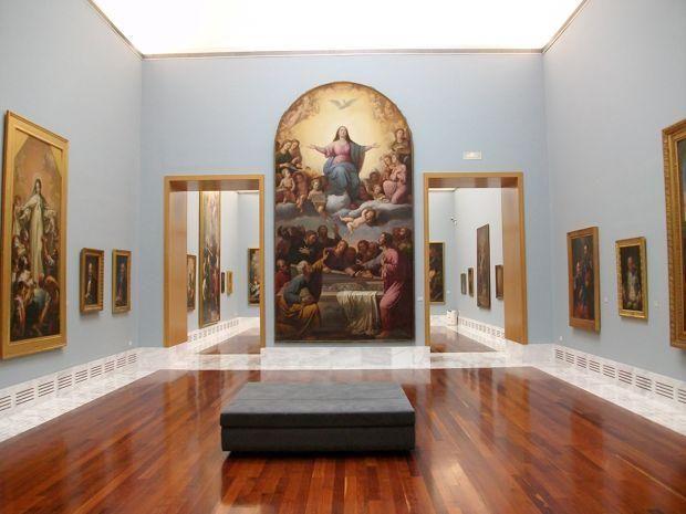Rutas artísticas y culturales: Servicios de Art And Events Safor