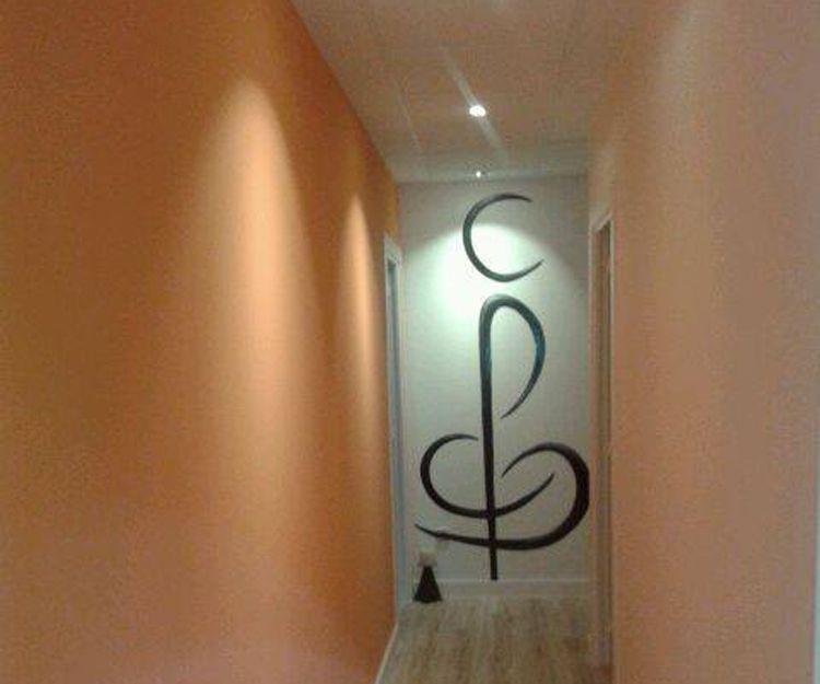 Centro de yoga y reiki en Madrid