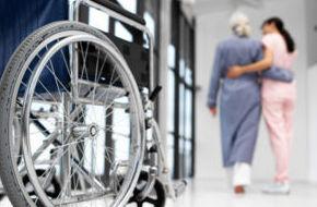Neurología: Catálogo/Servicios de Cefirem