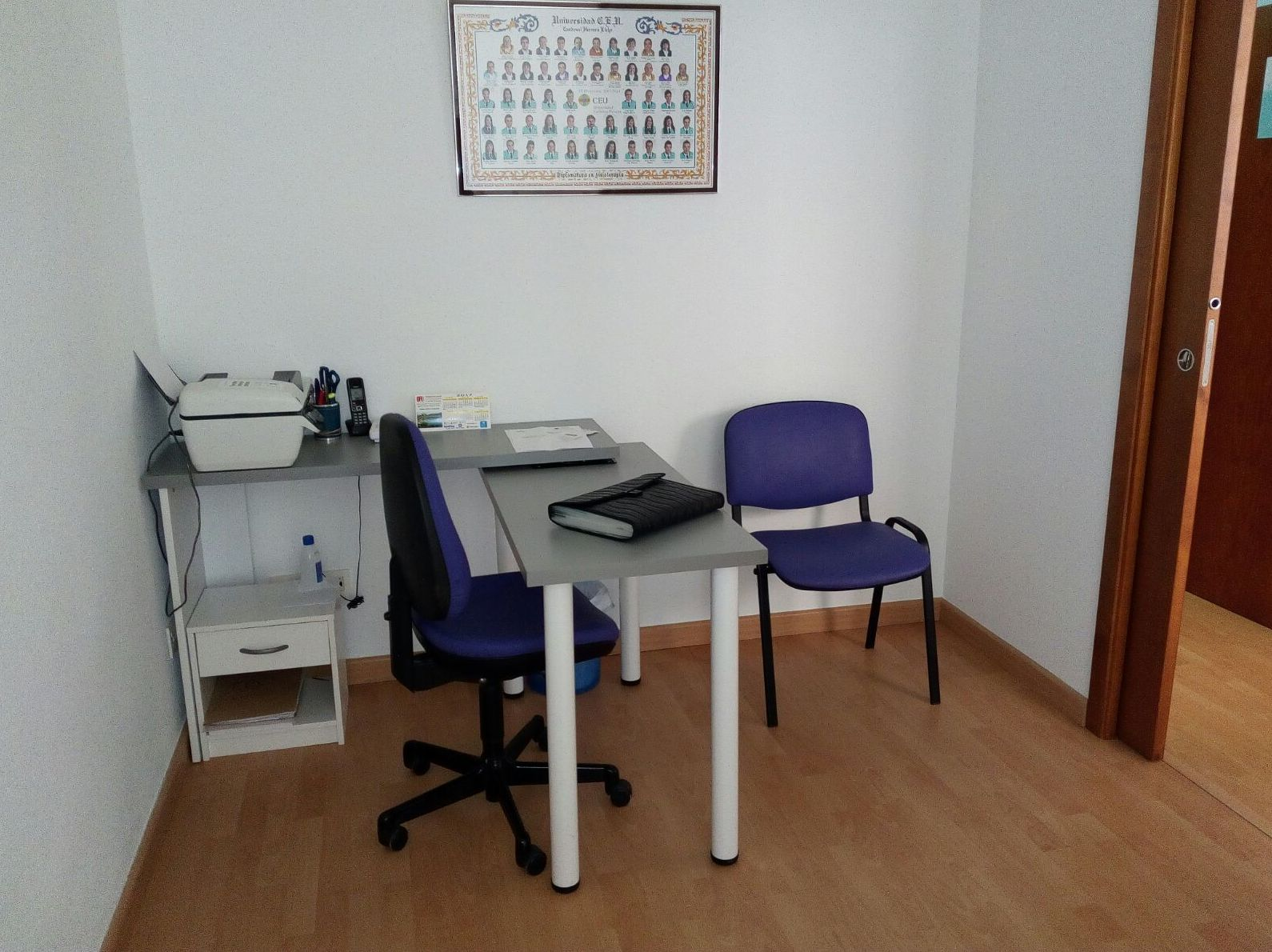 Consulta-despacho