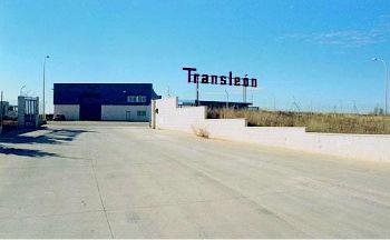 Foto 8 de Transporte (agencias) en Onzonilla | Transleón