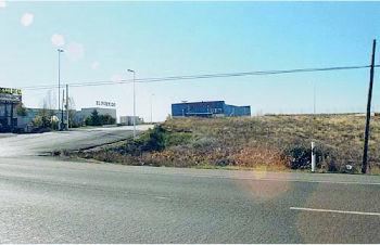 Foto 5 de Transporte (agencias) en Onzonilla | Transleón