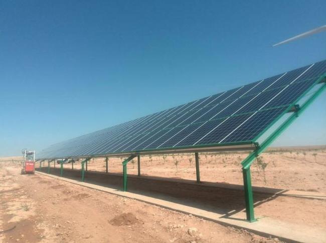 Foto 6 de Electricidad en Altorricón- Huesca Tel. 626859966 | HIDROLEC