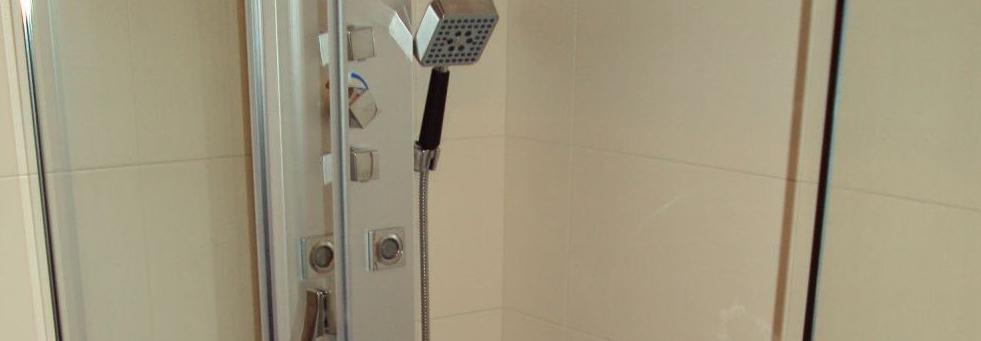Reformas de baño, cocina y en general