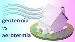 Energías renovables Pamplona