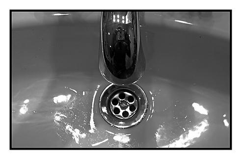 Instalaciones de agua individual y comunitaria