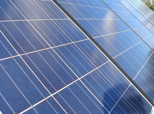 Instalaciones solares: Fontaneros Pamplona de Eurofont Pamplona