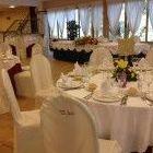 Celebraciones bodas en la marina baixa/Celebraciones bodas en Alicante/Celebraciones bodas en Polop
