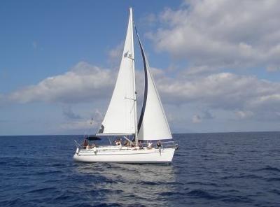 Embarcaciones de Recreo : Servicios de Centro Médico San Sebastián de los Reyes