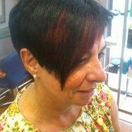 peluqueria en Santurzi | Peluquería M. Morán